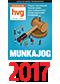HVG Munkajog 2017