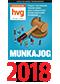 HVG Munkajog 2018
