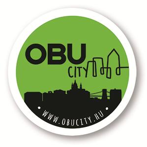 OBU City
