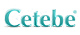 Cetebe logó