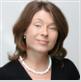 Antretter Erzsébet adószakértő, igazgató
