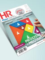 HR Plusz 2018