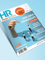 HR Plusz 2019