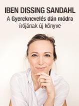 Negyedéves HVG-előfizetés + a Játék dán módra című HVG-könyv