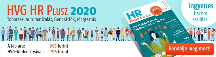 HR Plusz 2020 kép