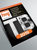 HVG TB 2019 Különszám