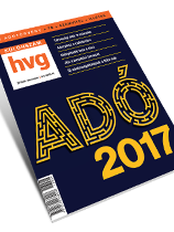 HVG Adó 2017 különszám