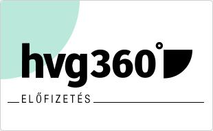 hvg360 Előfizetés