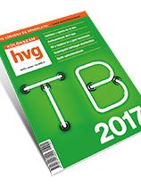 HVG Tb-különszám 2017