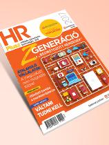 HR Plusz 2017