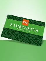 HVG-különszámkártya