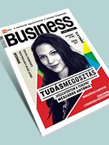 HVG Extra Business 2017/4